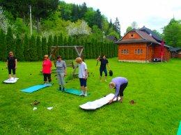 Nordic Walking II. Po valašských kopcoch._1021