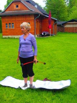 Nordic Walking II. Po valašských kopcoch._1027
