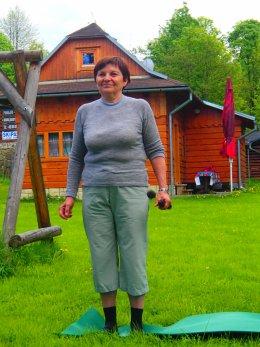 Nordic Walking II. Po valašských kopcoch._1029
