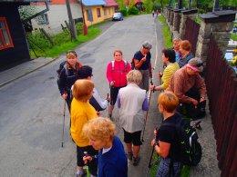 Nordic Walking II. Po valašských kopcoch._1041