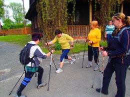 Nordic Walking II. Po valašských kopcoch._1049