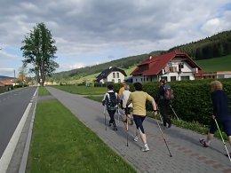 Nordic Walking II. Po valašských kopcoch._1058