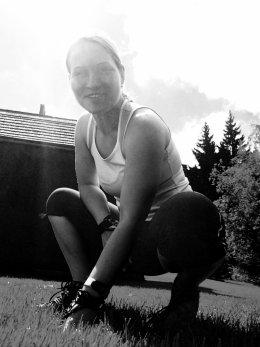 Nordic Walking II. Po valašských kopcoch._1185