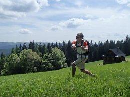 Nordic Walking II. Po valašských kopcoch._1274