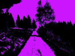 Nordic Walking II. Po valašských kopcoch._1281