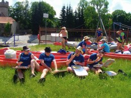Tour de Rivers / Otava 2013_1463