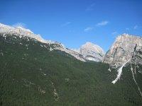 Via Ferrata / Dolomiti Cortina di Ampezzo_31