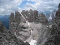 Via Ferrata / Dolomiti Cortina di Ampezzo_36
