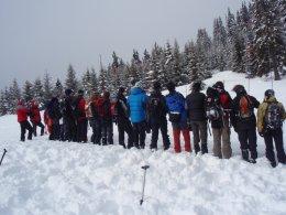 Avalanch camp / Roháče_53