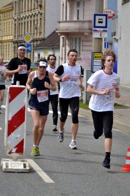 Brněnský půlmaraton / Brněnská desítka_741