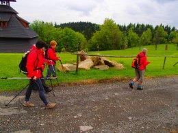 Nordic Walking II. Po valašských kopcoch._800