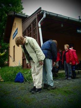 Nordic Walking II. Po valašských kopcoch._869