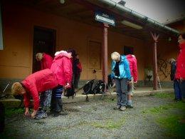 Nordic Walking II. Po valašských kopcoch._870