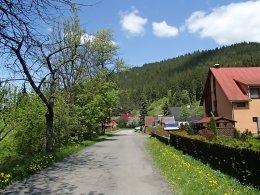 Nordic Walking II. Po valašských kopcoch._940