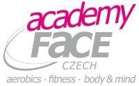 FACECZECH